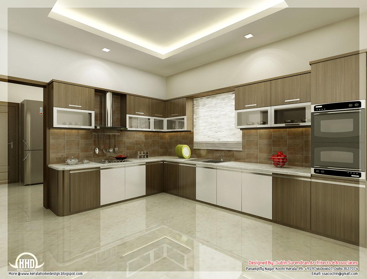 kitchen interior design interior decoration kitchen interior designs