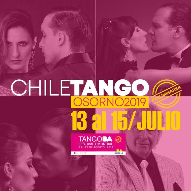 ChileTango