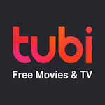 Tubi TV Channel
