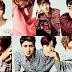 [DOWNLOAD] 170727 EXO-L Japan Magazine HQ Scans