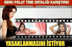 http://karizmaerkekler.blogspot.com.tr/2014/05/ebru-polat-bu-parfum-yasaklansn.html