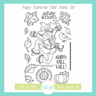 http://www.sweetnsassystamps.com/happy-scarecrow-clear-stamp-set/#