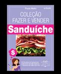 http://www.cozinhadoquintal.com.br/p/ebook.html'