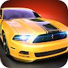 Driving Drift: Car Racing Game Mod Apk cho Android