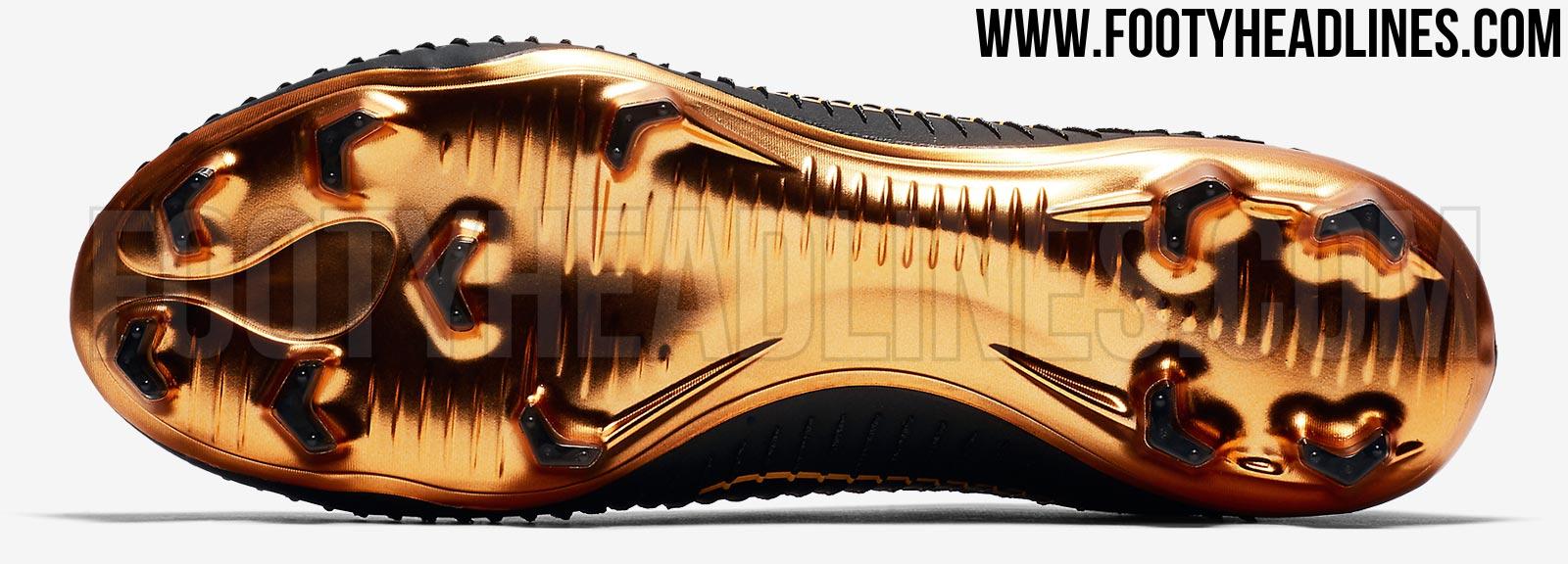 Sortie Nike Or Métallique Flyknit Ultra Chaussures Des Noir qUpSVGzM