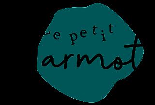 code promo le petit marmot tajine banane tee shirt allaitement livraison offerte gratuite reduction