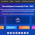 Review Hopebook - Quỹ đầu tư cộng đồng tài chính 2018 [Cho Nhận Blockchain và Smartcontract]