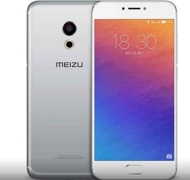 Meizu PRO 6, Meizu PRO 6 smartphone, Meizu PRO 6 specs, Meizu PRO 6 price, Meizu PRO 6  mobile phone