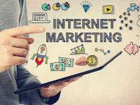 Optimalkan Internet Marketing Dalam Bisnis Online