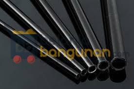 Distributor Pipa Hitam Harga Pabrik Berkualitas