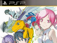 Digimon World Re Digitize [Full English Patched]