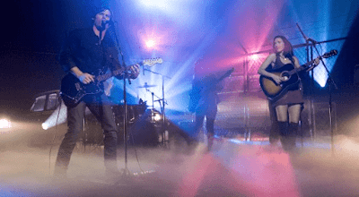 Review Nashville 6x07/6x08: Midseason a la baja