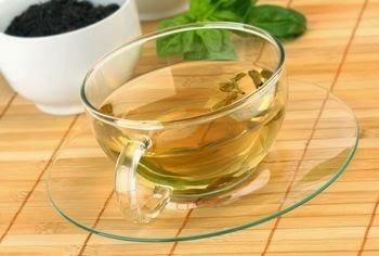 فوائد شاي الحلبة للسكري - الحلبة لمرضى داء السكري