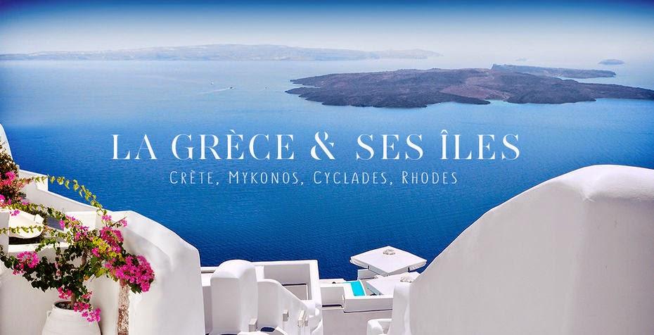 le blog des voyages en crete. Black Bedroom Furniture Sets. Home Design Ideas