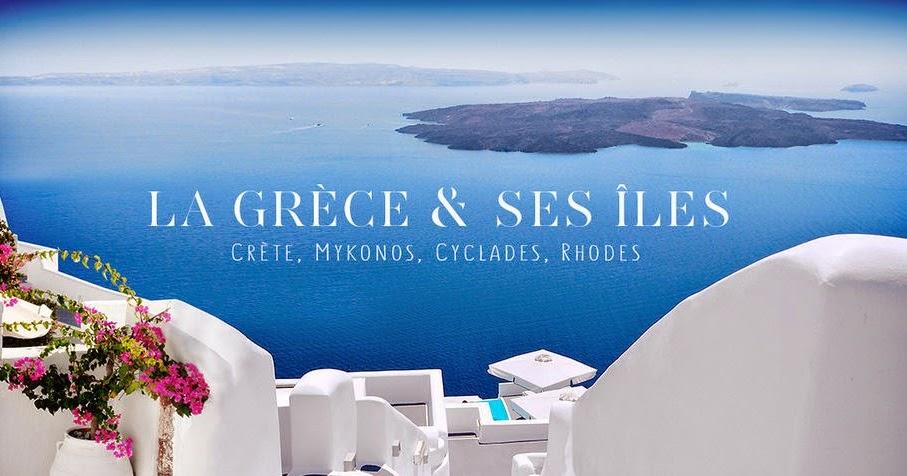 le blog des voyages en crete partir pas cher en cr te cet t le bon plan du jour. Black Bedroom Furniture Sets. Home Design Ideas