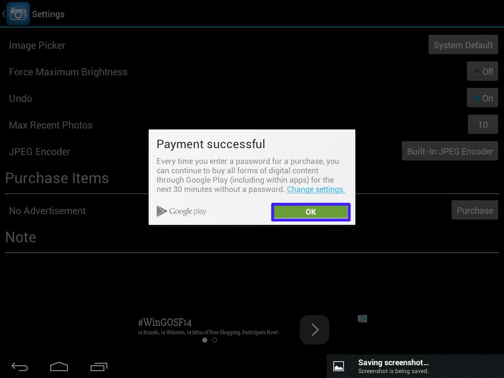 freedom 1.6 tüm ücretli uygulamaları ücretsiz indirme