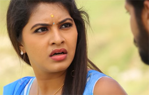 Saravanan Meenatchi – 19th to 23rd December 2016 – Promo