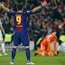 Cuplikan Pertandingan Liga Champions: Barcelona 3-0 Chelsea Kamis dini hari 15 Maret 2018