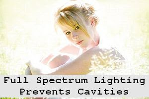https://foreverhealthy.blogspot.com/2012/04/full-spectrum-lighting-prevents.html#more