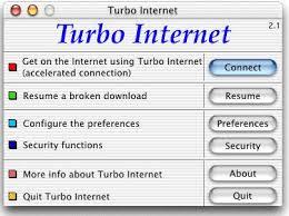Software Mempercepat Koneksi Internet Paling Ampuh