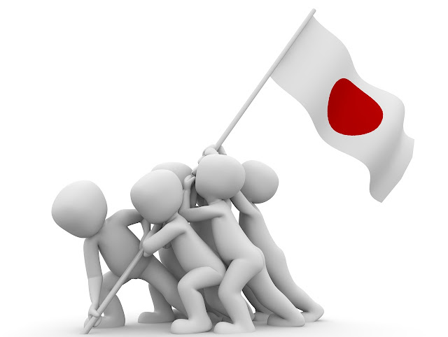 bitcoin news - japan