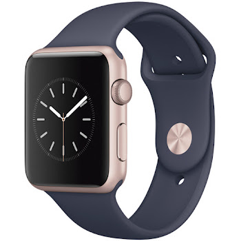 Apple Watch Series 1 (42 mm)