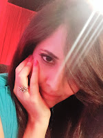 TV Anchor Anasuya Instagram Pics (3).jpg