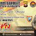 Kapolres Sanggau Mengucapkan Selamat Hari Pers Nasional