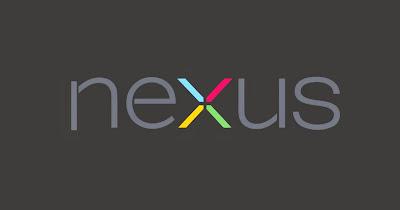 2015年後半発売の新型モデル『Nexus』のスペック仕様がリーク!5.7インチ&2Kディスプレイ搭載? nexuswall.jpg.pagespeed.ce.raj9gx8uM  2