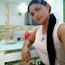 Mujer de Barranquilla, busca a su mamá en Tunja