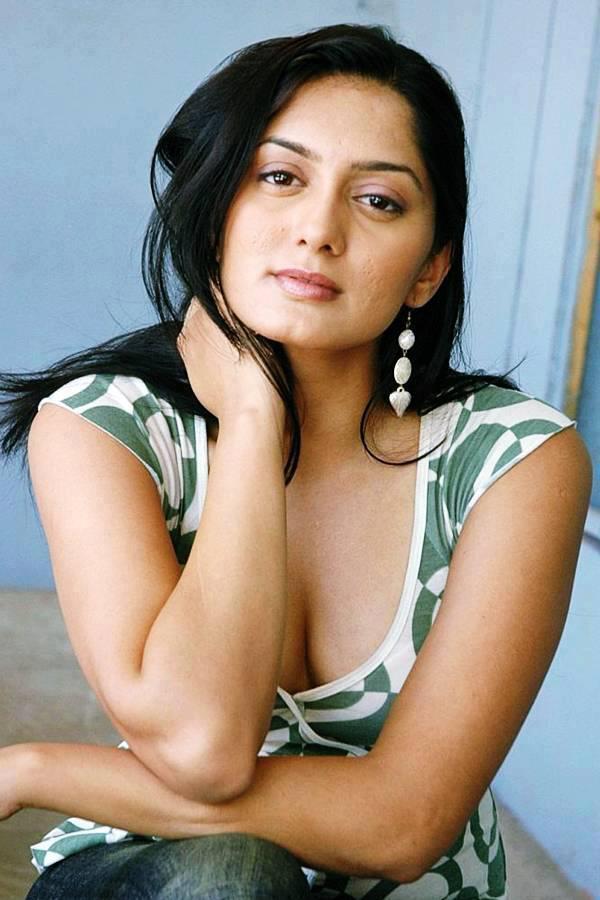 Beautiful Celebrity Pictures Pakistani Sexy Girls-2587