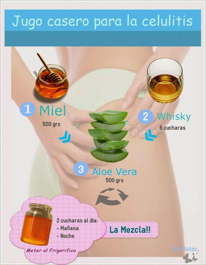 Aloe-Vera-Para-La-Celulitis-Tratamiento-con-Sábila-para-la-Piel
