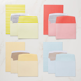 https://www.stampinup.com/ECWeb/product/147242/tutti-frutti-cards-and-envelopes?demoid=21860