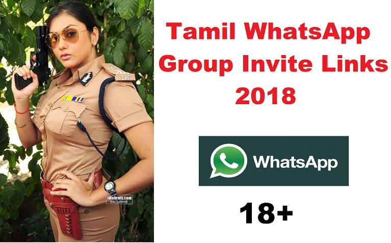 Tamil Natpu Images For Whatsapp Groups – Daily Motivational Quotes