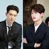 8 K-dramas de 2018 com participação de ídolos do K-pop