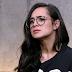 Daniela Araújo fala sobre divórcio e polêmica dos áudios sob efeito de drogas