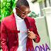 Audio:Walter Chilambo-Unaniona:|Gospel|Download