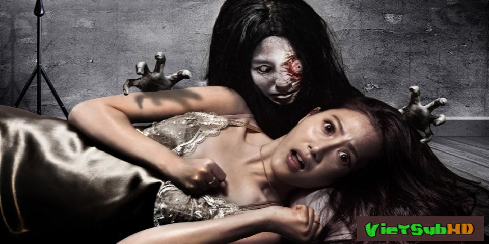 Phim Gương Mặt Quỷ VietSub HD | Mysterious Face 2013