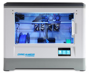Work Software Download Flashforge Dreamer 3D Printer