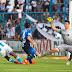 Racing perdió 3-1 con Atlético Tucumán y no levanta cabeza