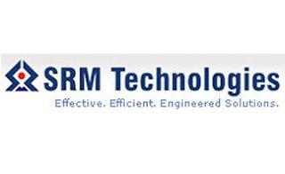 jobs in SRM Technologies