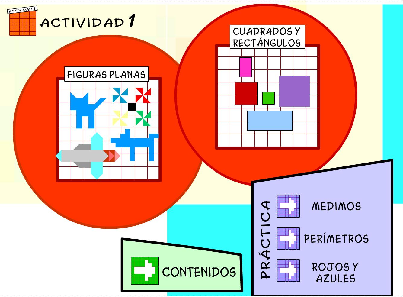 http://ntic.educacion.es/w3//recursos/primaria/matematicas/superficie/a1/menu.html
