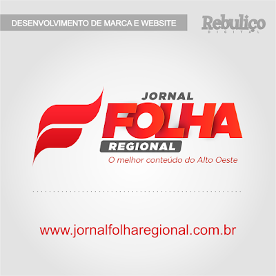 http://www.jornalfolharegional.com.br/
