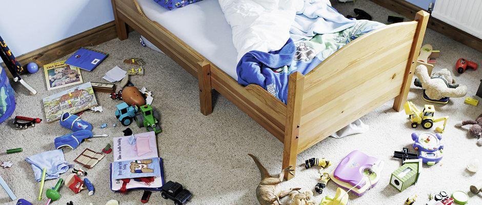 h rault elle laisse ses enfants seuls la maison et passe la nuit en discoth que je t 39 aime maman. Black Bedroom Furniture Sets. Home Design Ideas
