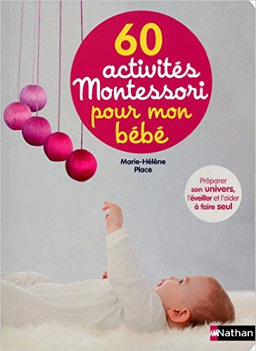 Mas De 100 Ideas De Juguetes Educativos Para Bebes De 0 A 1 Anos