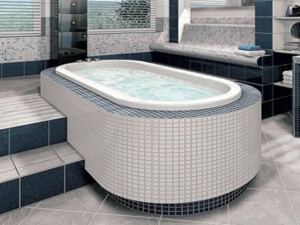 Cost Of Premier Care Bath Tubs. Premier Kitchens. Premier Bathtubs ...