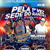 CD AO VIVO PRINCIPE NEGRO RETRÔ - RANCHO 18-04-19 DJ REBELDE