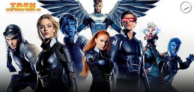 Un nou clip featurette din X-Men: Apocalypse, ne explică originile personajului negativ