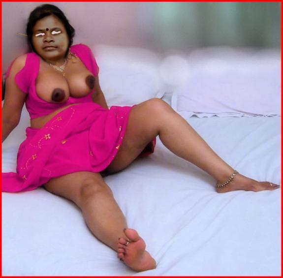 palani: sex photos