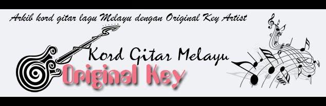 Jeffrydin Seruling Anak Gembala Khazanah Muzik Malaya